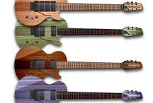 American Guitar Works