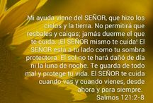 Promises!!!