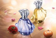 LAVIDA - Perfume
