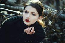 Beautifu models & photos