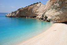 I <3 Greece