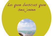 La Philia / Publicaciones Facebook Septiembre 2014