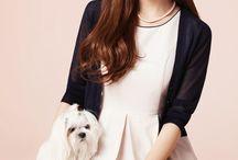 Jessica :3