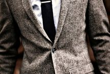 Style & Fashion - Gents