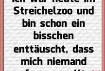 sex / suche reife frauen die lust auf spss haben bin 57j wohne in berlin 0171 903 98 26