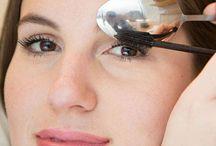 Trucos de belleza!!! Beauty tips!!!