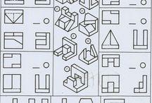 piezas 1