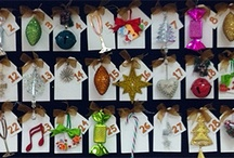 Christmas Holidays / Make the holiday season bright and merry with these great ideas from Creative Packaging. From clever ways to wrap a gift to beautiful Christmas decor, we have something for everyone!