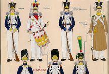 Uniformi Polonia