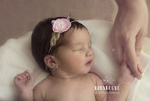 www.babybogyophotography.hu / I photograph newborns, babies, kids & family