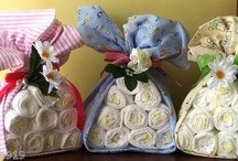 crafts / by Amy Funderburgh-McCain