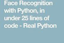 programering