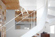 Arq&Design
