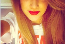 Chachi Style