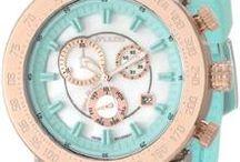 MULCO Watches / MULCO Watches