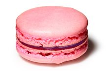 Macarons (Lord, yes!)