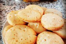 baking!!