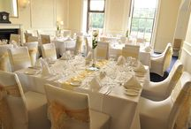 Weddings / The perfect wedding venue in Exeter