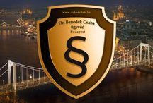 DR. BENEDEK CSABA ügyvéd Budapest / Dr. Benedek Csaba budapesti ügyvéd | ingatlanjog, ingatlan adásvételi szerződés, cégjog, munkajog, családi jog és válóper, öröklési jog, végrehajtás.