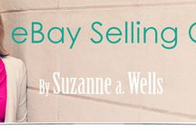 Selling Info / by Heather Underwood