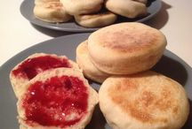 cuisine boulangerie