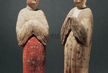 Arte antica