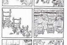 disegni-storie