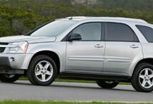 V6 Model Cars / Buy latest cars of V6 model at Shaker Motors