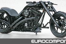 Black-Elegan-Chooper-1