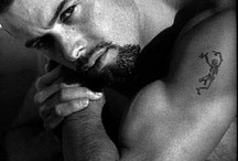 Hot Guys / To get you in the mood, we have pinned a selection of delightful treats