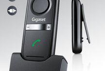Cordless Phone Accessories