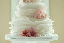 dolci / torte