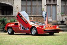 concept car I