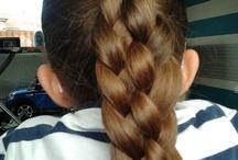imogens hair