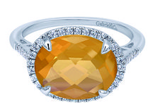 Birthstones / Find the right gemstone for your birth month with Lamon Jewelers in Knoxville, TN: http://www.lamonjewelers.com/color-stones-and-pearls/