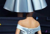 Lungi dresses 3
