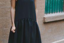 Ofilia's / Fashion style and more