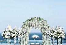 Anton&Julie Wedding