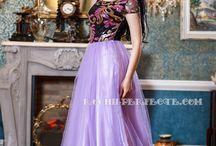 Rochii Princess / Rochii elegante pentru evenimente