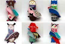 dolls n toys