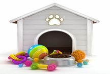 Pet Supplies / PET supplies - pet food, pet grooming products, pet toys, shampoo and cosmetics at www.mavensplanet.com