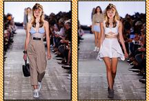 YAY Rent the Runway / Looks I would wear straight from the Runway