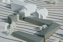 models_architecture