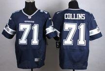 New Dallas Cowboys Jerseys / Dallas Cowboys Jerseys,Cheap Cowboys Jerseys,NFL Cowboys Jerseys,Cowboys Nike Jerseys