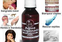 Trucos higienicos