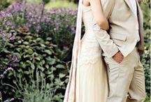bruiloftfotografie