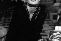 Schneider / persone cinema  20° sec.  Schneider Romy  1938-1982