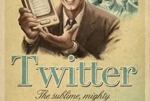 Networking Social Medias / Informations et news sur les réseaux sociaux, articles et tendances des médias sociaux.