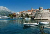 Art Workshop: Croatia / India Flint Workshop- Cruise the beautiful coastline of Croatia aboard a private yacht with 30 like-minded creative spirits!  June 7-17-2017