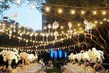 Carleys Wedding / Ideas